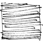 brush_stroke_brushes_20
