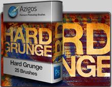Hard Grunge